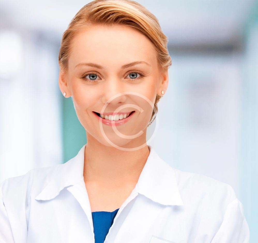 Smile Design From The Doctor's Perspective